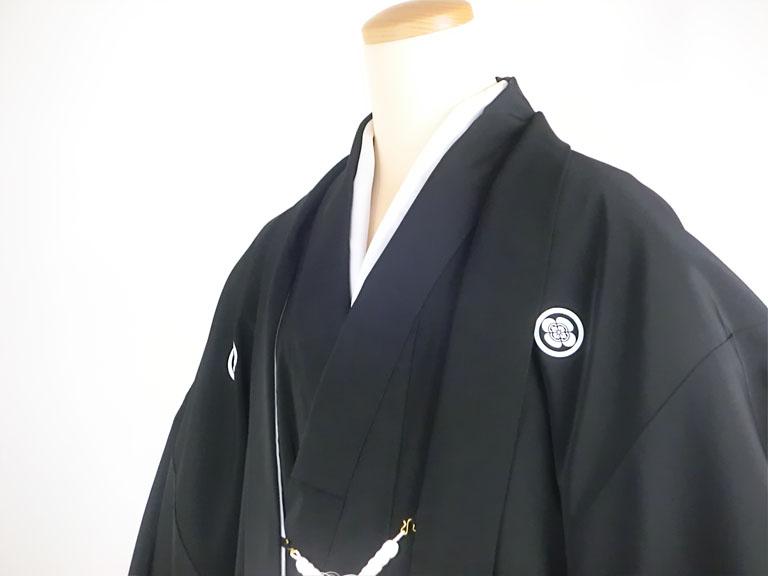 紋付 着物 袴