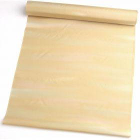 正絹肩裏 かすみぼかし 1.5丈以上(約6m) No.27 金茶色