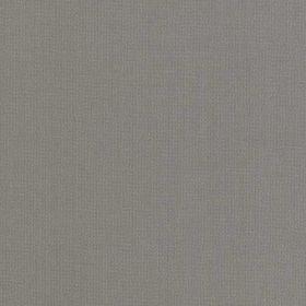 電磁波(電界波)シールド(抗菌効果あり)122cm幅/m当たり/7140円
