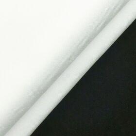 拡大写真 中央 洗える胴裏 幅広/42cm巾×10.2m