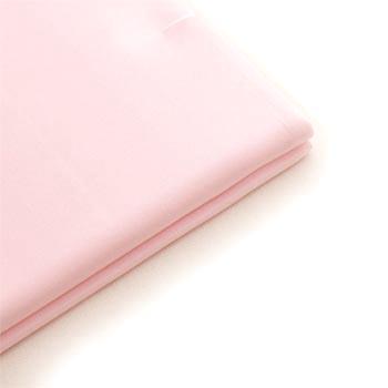 正絹振袖用胴裏 ピンクぼかし