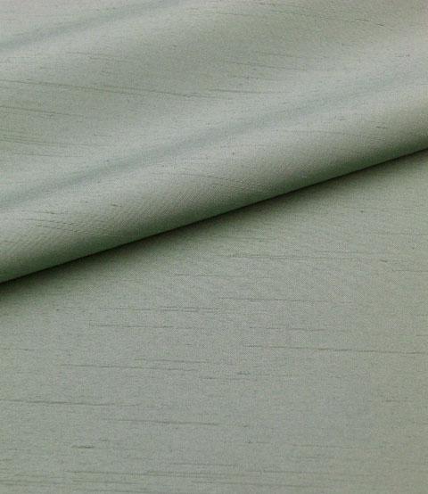 洗える男着物 紬(テイジンシルパール)  No.3 青ネズ