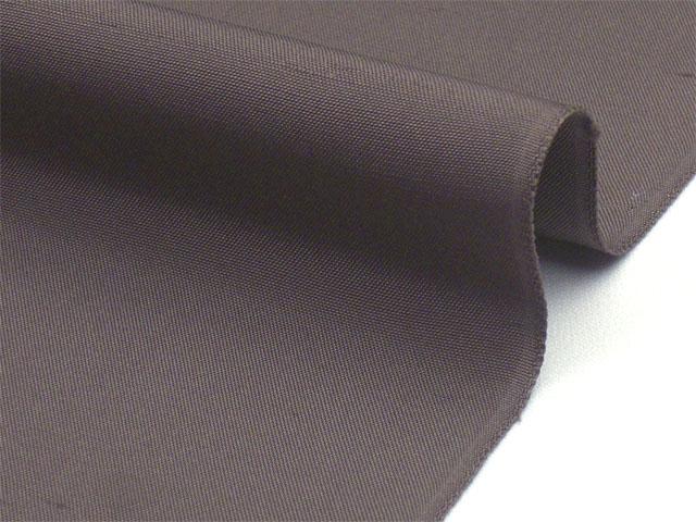 正絹 男着物 羽織セット/羽織