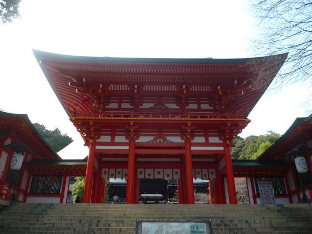 近江神宮年始かるた競技会