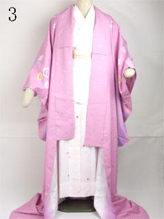 卒業式袴の着方3