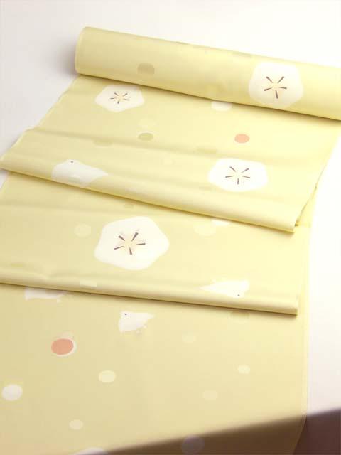 mizutamachidori-cream-siwa.jpg