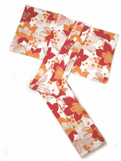 着物 浴衣/kimono yukata